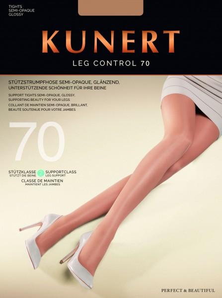 Kunert Leg Control 70 Strumpfhose (3er Pack)