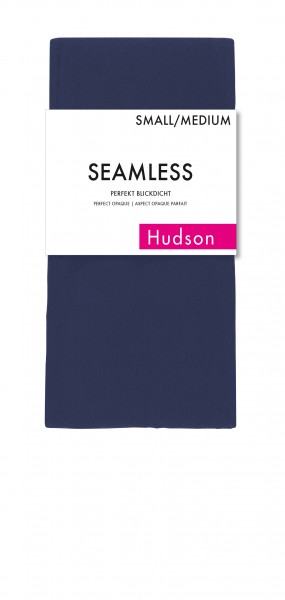 Hudson Seamless Leggings