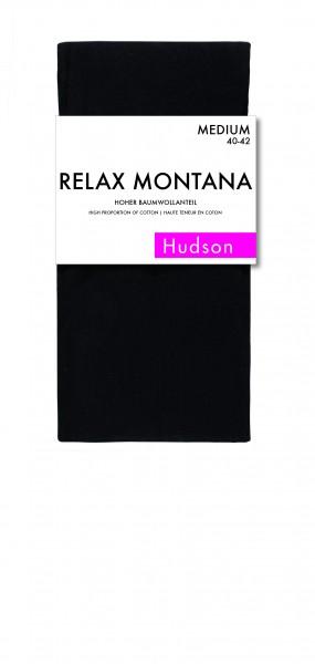 Hudson Relax Montana Strumpfhose