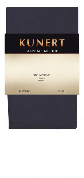 Kunert Sensual Merino Strumpfhose