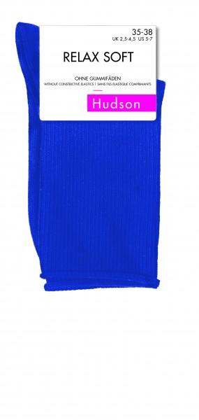 Hudson Relax Soft Socken (3er Pack)